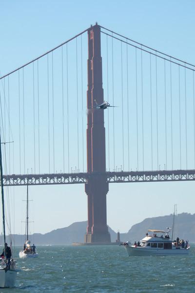 Fleet Week SF 2012 - 53.jpg