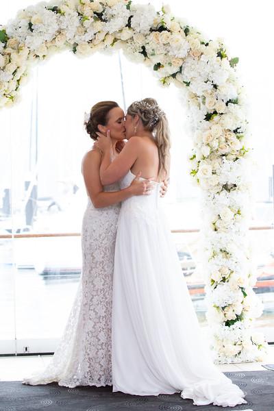 RaeMartin Wedding (498).JPG