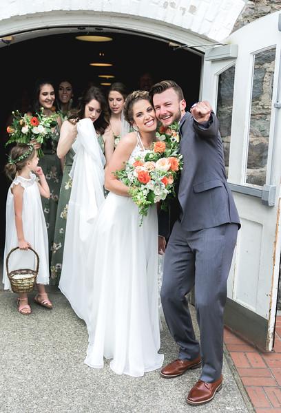 Kelly Wedding  1-2.jpg