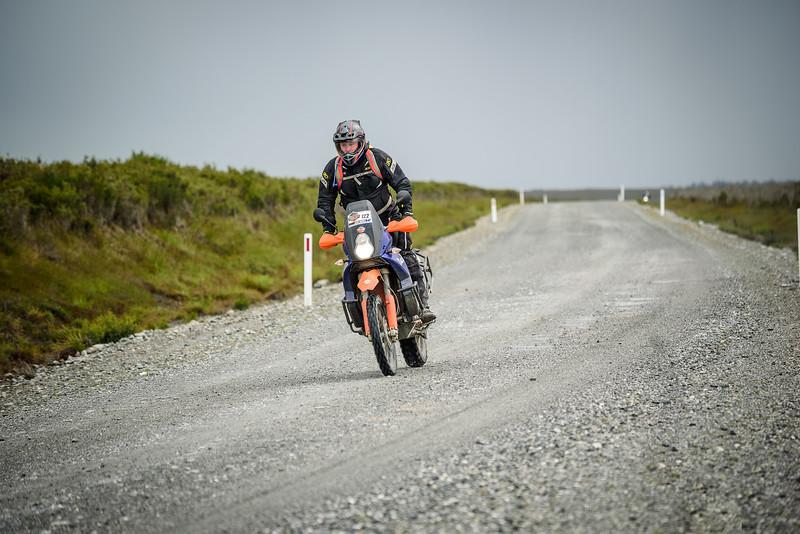 2019 KTM Australia Adventure Rallye (280).jpg