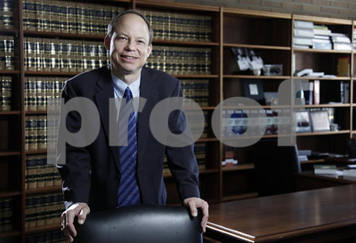 stanford-sex-assault-judge-bows-out-from-upcoming-sex-case