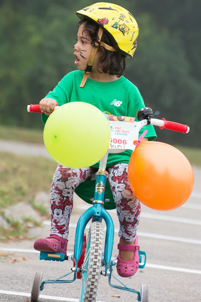Canton-Kids-Ride-170.jpg