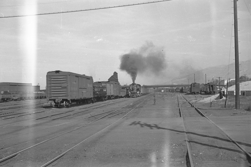 D&RGW_4-8-4_1710-with-train_Salt-Lake-City_Oct-5-1947_001_Emil-Albrecht-photo-230-rescan.jpg