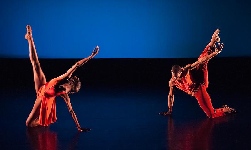 LaGuardia Graduation Dance Friday Performance 2013-474.jpg