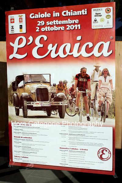 L'Eroica Expo