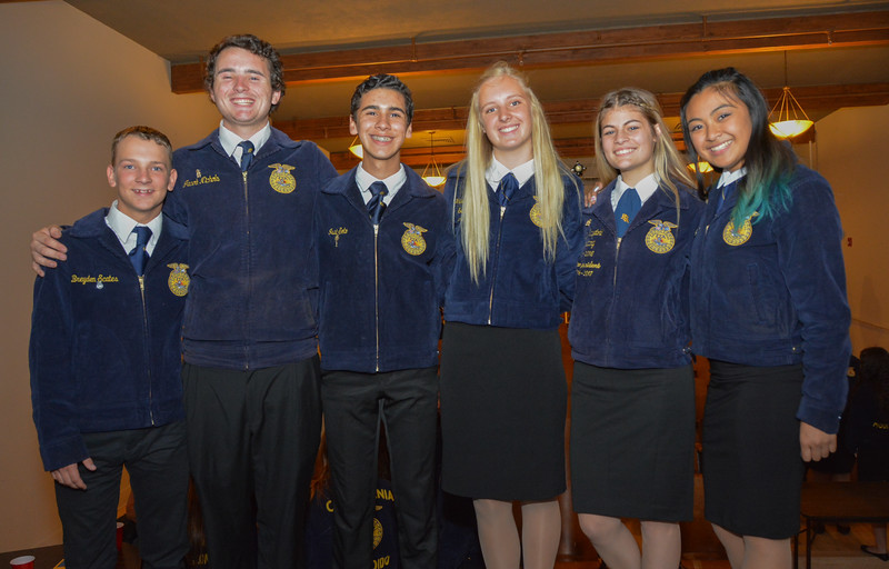 FFA Sectional Elections-7148.jpg