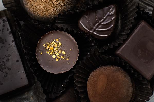08-21-18-Tavernier Chocolates