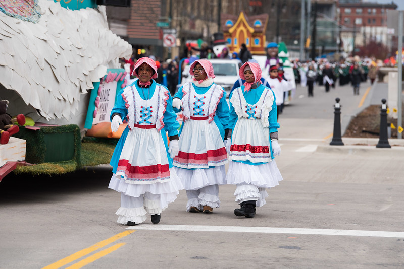 Parade2017-368.jpg