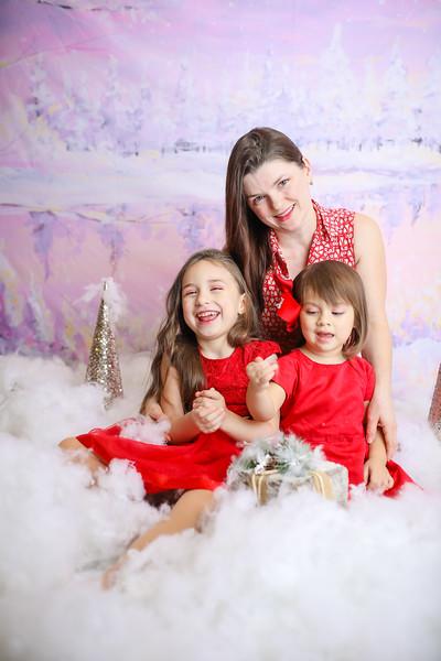 newport_babies_photography_holiday_photoshoot-5981.jpg