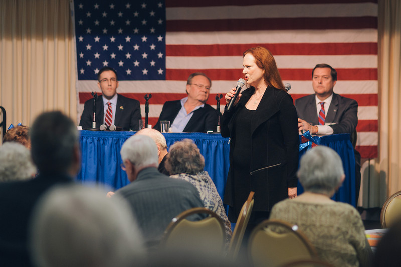20140330-THP-GregRaths-Campaign-048.jpg