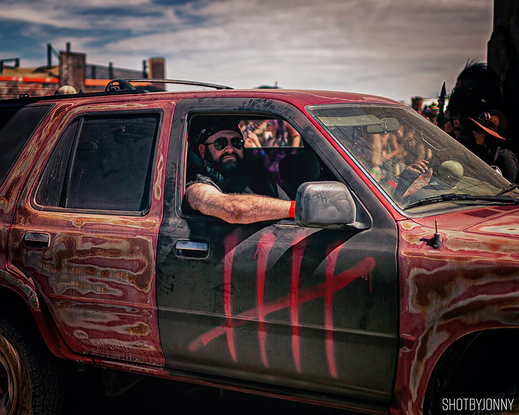 20190925-WastelandWeekend-3505.jpg