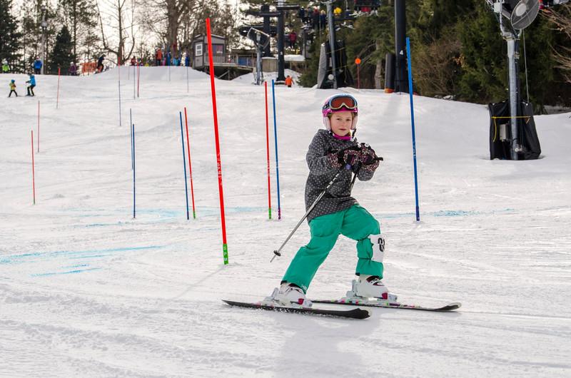 Standard-Races_2-7-15_Snow-Trails-165.jpg