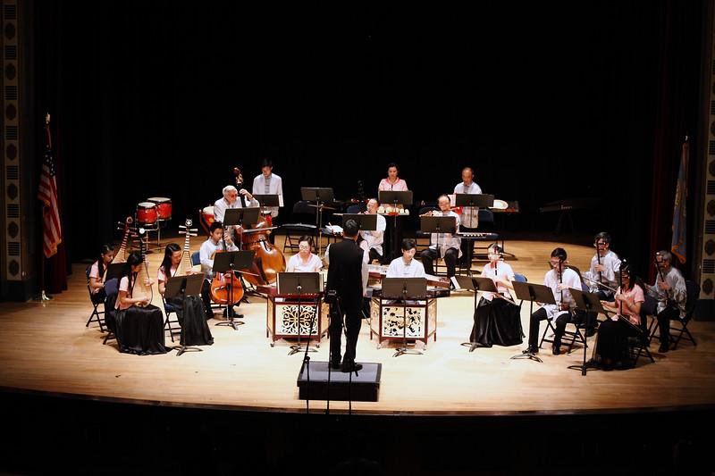 2018-05-05 Annual Concert