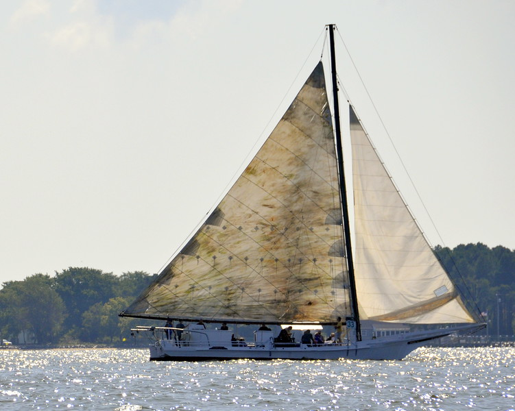 Somerset (33)