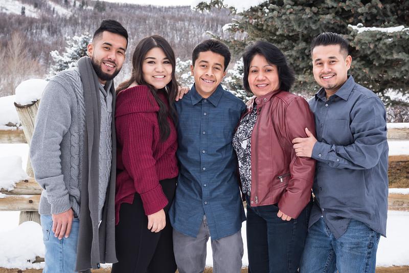 wlc Leslie's Family172017.jpg