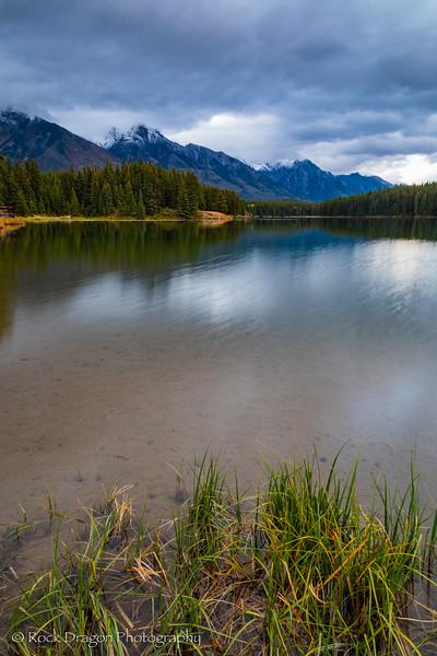 Banff_September-8.jpg