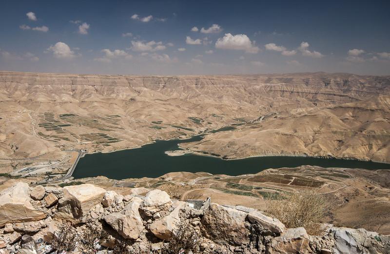 Jane L  ~ Wadi Musa ~ Jordan.jpg