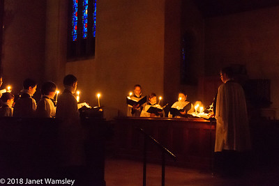 12-02 Advent Lessons and Carols