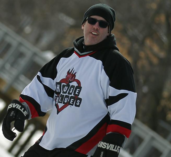 20140208_EMCphotography_PondHockeyCongersLakeNY-30.jpg