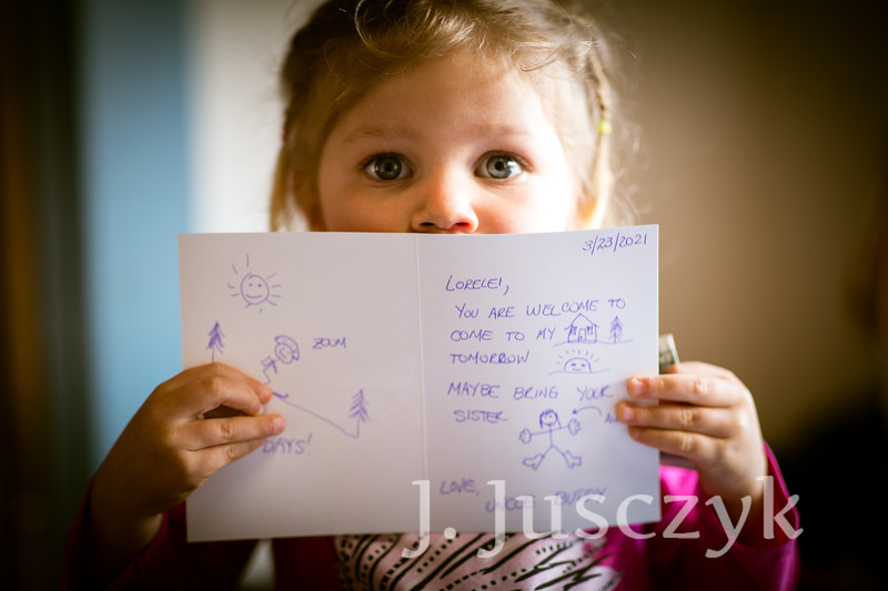 Jusczyk2021-5671.jpg