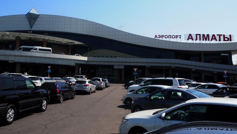 P7200023-airport-terminal.jpg