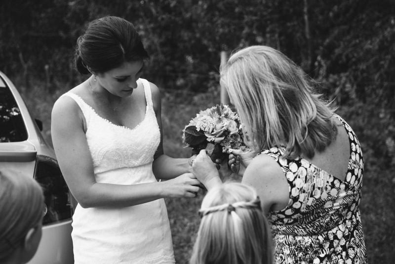 wedding-bw-010.jpg