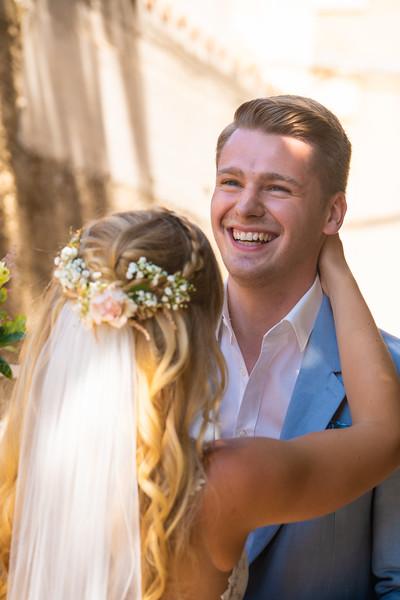 Croatia Wedding-122.jpg