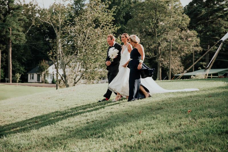 Morgan & Zach _ wedding -1459.JPG