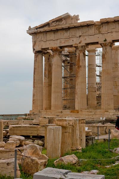 Greece-4-3-08-33172.jpg