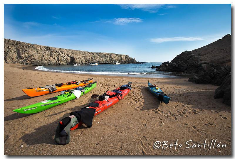 SEA KAYAK 1DX 050315-1538.jpg