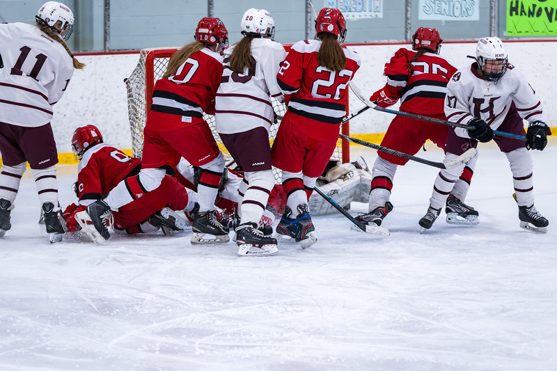 2019-2020 HHS GIRLS HOCKEY VS PINKERTON NH QUARTER FINAL-549.jpg