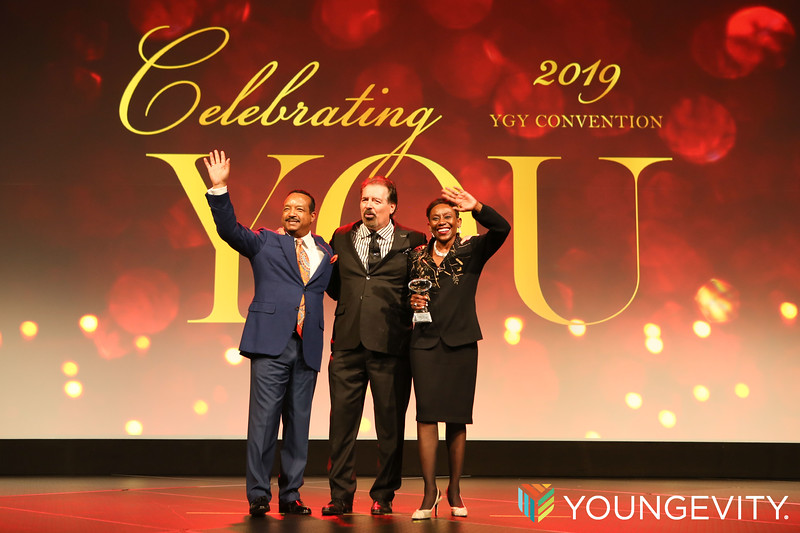 09-20-2019 Youngevity Awards Gala ZG0270.jpg