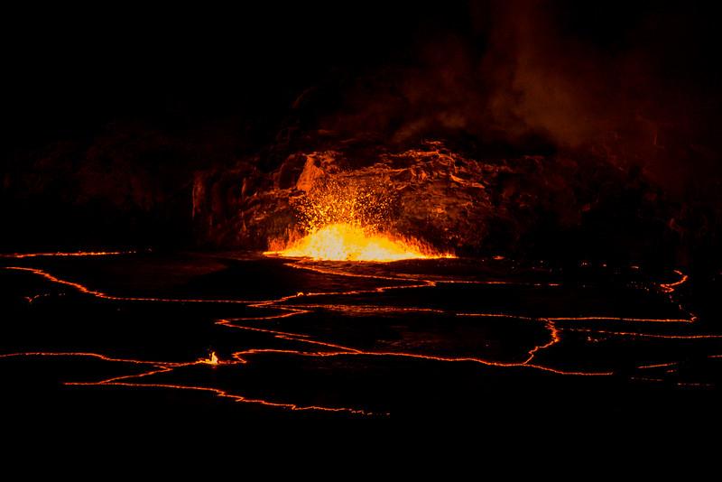 volcano eruption Halamaumau Crater LRE -3702.jpg