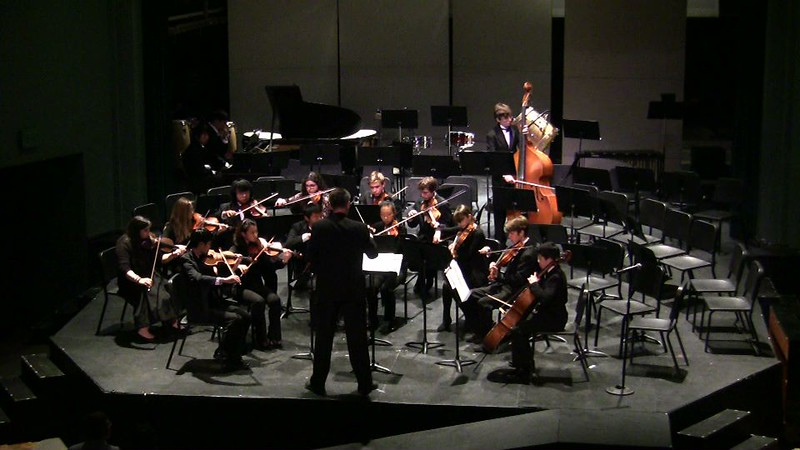 Orchestra 1-23-14.jpeg
