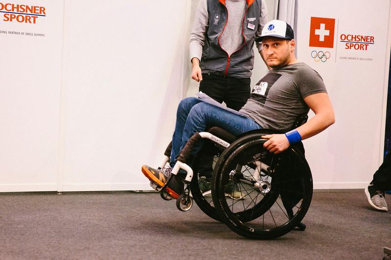 Paralympic_Kleiderabgabe2018-45.jpg