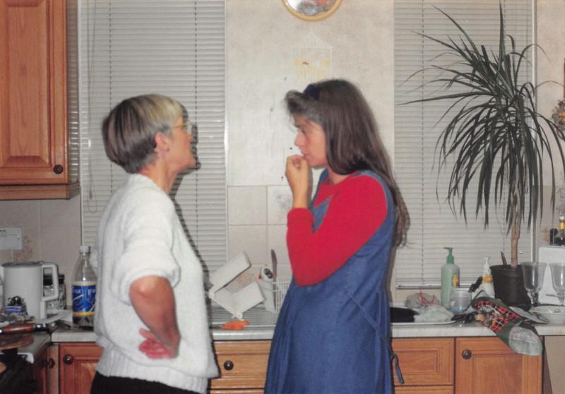 Stamfoid 1996_010.jpg
