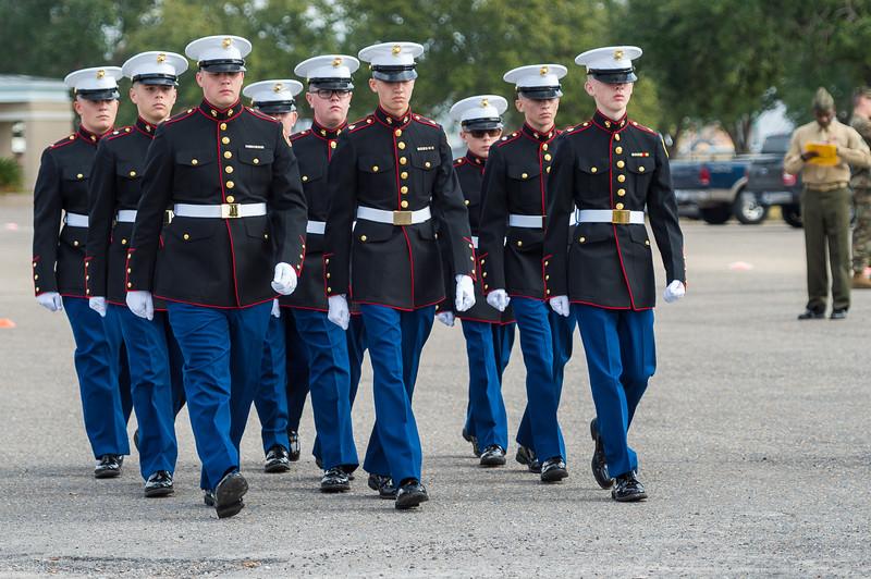 DSHS ROTC ,December 07, 2019,-202.jpg
