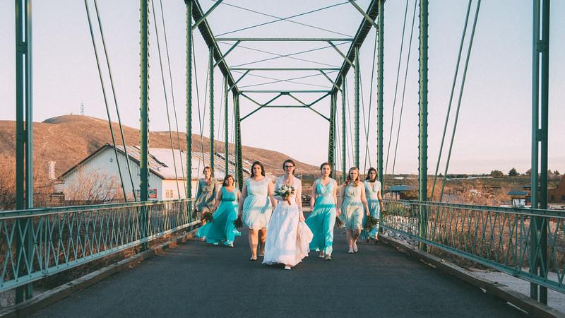 Watkins Wedding-0804.jpg
