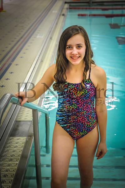 1-04-18 Putnam Co. YMCA Swim Team-31-Chloe Rader.jpg