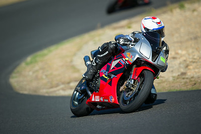 2014-08-18 Rider Gallery: Lok