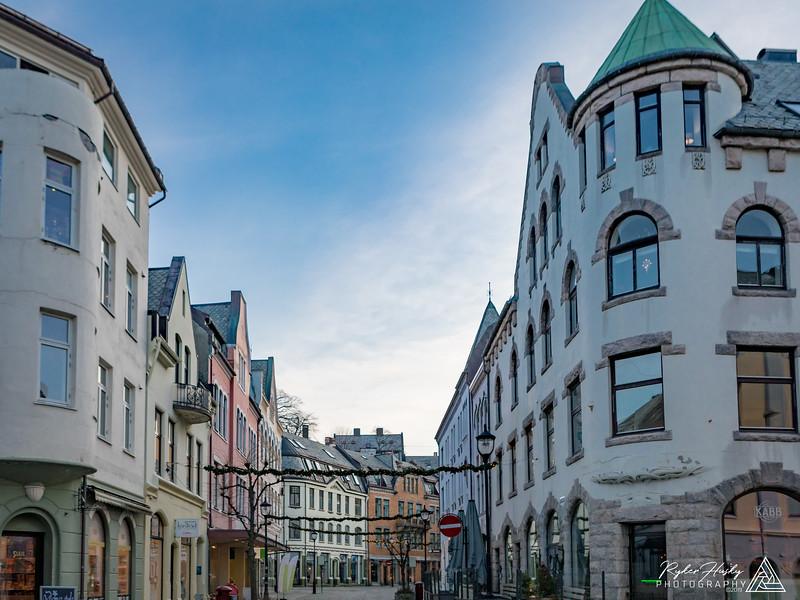 Norway 2018-60.jpg