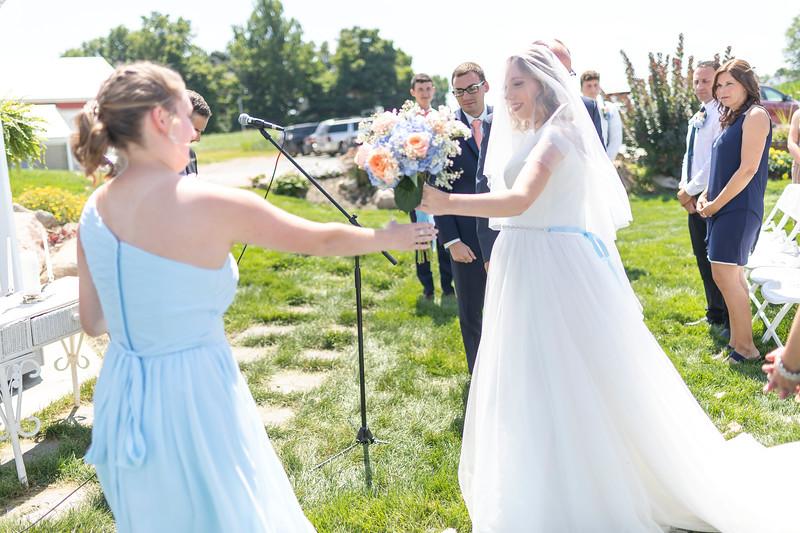Morgan & Austin Wedding - 171.jpg