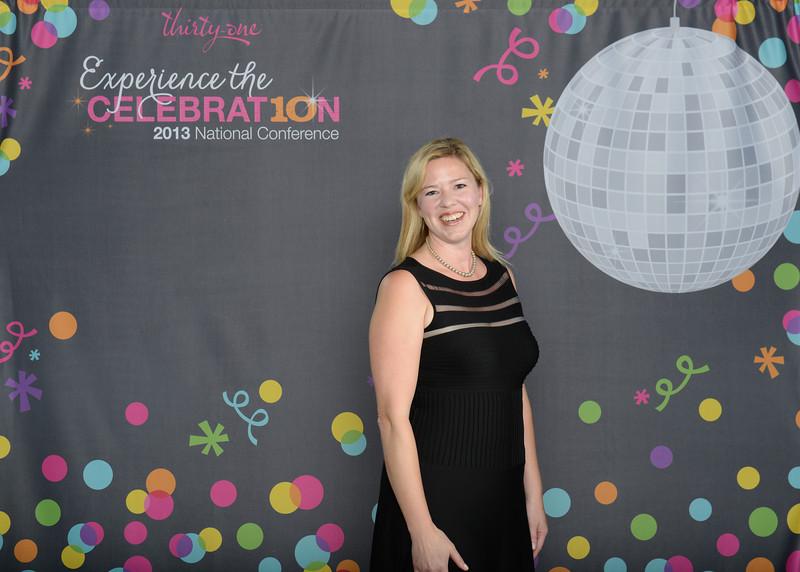 NC '13 Awards - A3-257.jpg