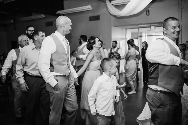 Wheeles Wedding  8.5.2017 02655.jpg