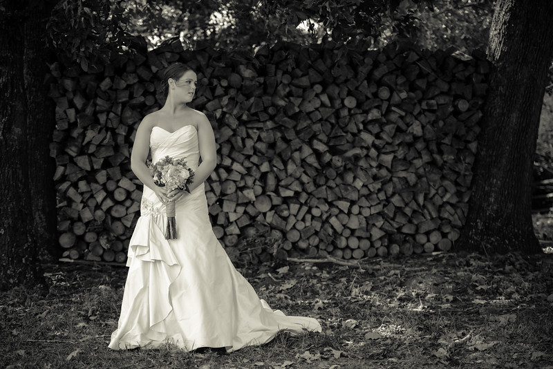 Thornton Wedding 2014-109.jpg