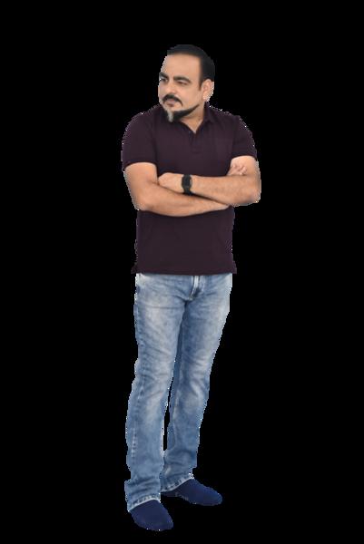 Dr Prem Jagyasi PSR PNG51.png