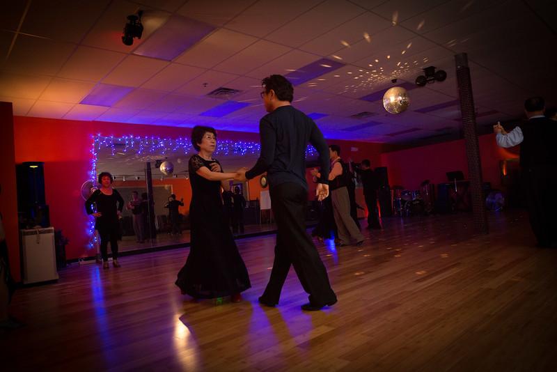 Moms Dance Class 2015-2007.jpg