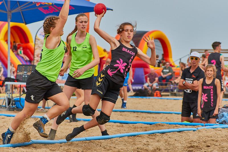 Molecaten NK Beach Handball 2017 dag 1 img 192.jpg