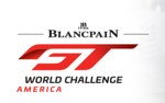2019 SRO Blancpain GT World Challenge at COTA