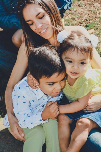 lizandfamily-84.jpg